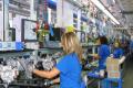 offerte lavoro AMG Energia Palermo