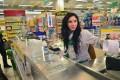 offerte lavora con noi supermercati pam