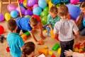 assunzioni educatori asilo nido Comune Trento