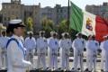 bando concorso VFP1 Marina Militare