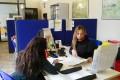 Centri Impiego Sicilia lavoro concorsi