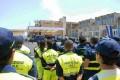 Bandi Concorsi Protezione Civile