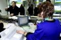 concorso 199 assistenti amministrativi Azienda Zero Padova