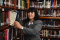 concorsi bibliotecari Università Genova