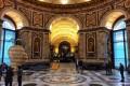 bando lavoro catalogazione Musei Abruzzo