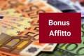 richiedere Bonus affitto