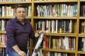 Unione Rubicone Mare Cesenatico concorso bibliotecari