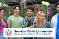 bando Servizio Civile Veneto