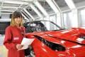 posizioni aperte Ferrari Lavora con noi