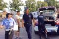 bandi concorsi Comune Ancona