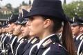 bandi concorsi Commissari Polizia