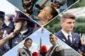bandi concorsi Marescialli Esercito Marina