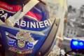 bandi concorsi atleti carabinieri