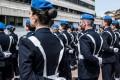 concorso allievi commissari Polizia Penitenziaria