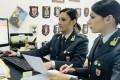bandi concorsi Allievi Marescialli Guardia Finanza