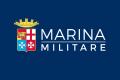 bandi concorsi corpo Marina Militare
