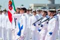 concorso Volontari VFP1 Marina Militare Bando