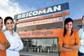 offerte lavora con noi Bricoman
