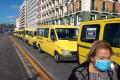 concorso autisti scuolabus Comune Fabriano
