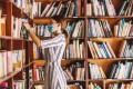 concorso addetto biblioteca Noventa Vicentina