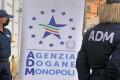 Agenzia Dogane bando