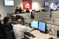 concorso operatori 112 Regione Puglia