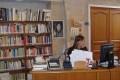 concorsi amministrativo bibliotecari Comune Ravenna