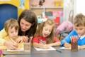 concorso insegnanti scuola materna Comune Riccione