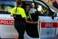 concorso agenti polizia Comune Scandicci