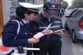 bandi concorsi Comune Taranto