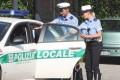 concorso agenti polizia Comune Villavallelonga