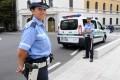 bandi concorsi Comune Cesena