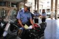 Comune Peschici concorso agenti polizia