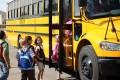 concorso autisti scuolabus Comune Sesta Godano