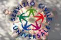 bando concorso Servizio Civile Universale