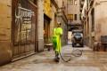SANB concorso operatori rifiuti