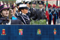 bandi-concorsi-accademie-allievi-ufficiali