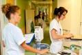 bandi concorsi Ospedale Moscati Avellino