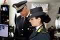 bandi concorsi ufficiali guardia finanza