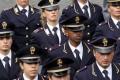 concorso Polizia Stato Allievi Vice Ispettori