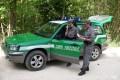 bandi concorsi Carabinieri forestale
