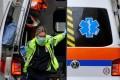 concorso autisti ambulanza Ospedale Cardarelli Napoli