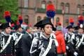 bandi concorsi allievi marescialli carabinieri