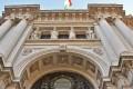 offerte lavora con noi Banca Italia