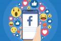 concorso ideatore contenuti web social Università Padova