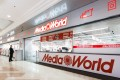 offerte lavora con noi Media World