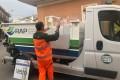 concorso autisti RAP Palermo
