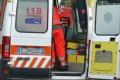 concorso autisti ambulanza Ospedale Terni