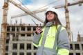 operai edili Lombardia posti lavoro