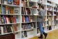 Comune Fara Gera dAdda concorso bibliotecario